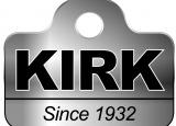 Системы блокировок Kirk Key
