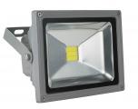 Светодиодное и энергосберегающее оборудование